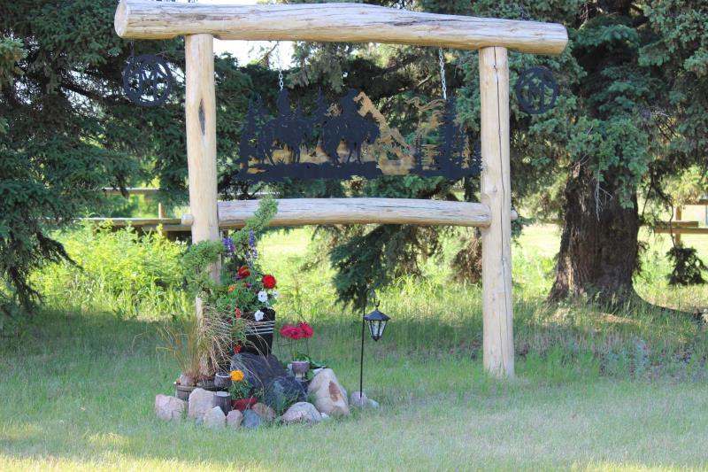 Image #0(RJM Ranch)